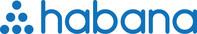 Habana Labs Ltd.