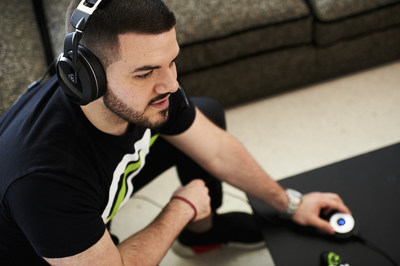 The Turtle Beach Elite Pro 2 + SuperAmp now available. Join CouRage and take your gaming to the elite level.