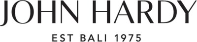 John Hardy Jalankan Ekspansi Global yang Sesuai dengan Jati Dirinya