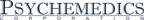 Psychemedics Corporation Responds To Recent Price Volatility