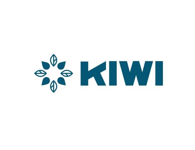 Kiwi Logo (CNW Group/Maricann Group Inc.)