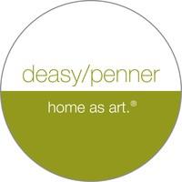 deasy/penner