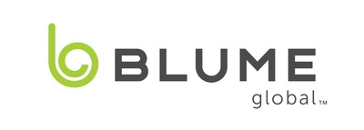 Blume Global selected as Gartner's