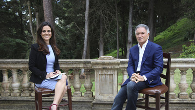 Fundacion_Libertad_y_Desarrollo_Interview_Photo