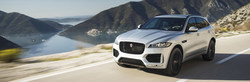 Luxury car shoppers interested in the latest and the greatest from the Jaguar brand will find what they are looking for in San Antonio with the updated 2019 Jaguar F-PACE now available at Barrett Jaguar.