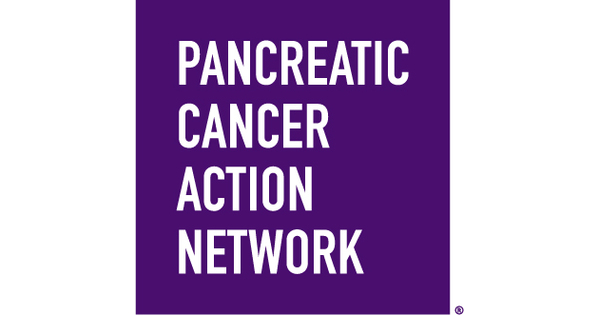 Pancreatic Cancer Action Network Appoints Columbia