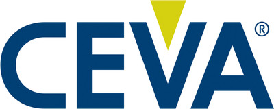 CEVA - a global leader in signal processing IP for everything smart and connected.