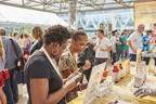 Natural Products Expo East Brings Together the Health, Wellness and Eco-Conscious Community to Highlight Products & Missions Driving Global Change