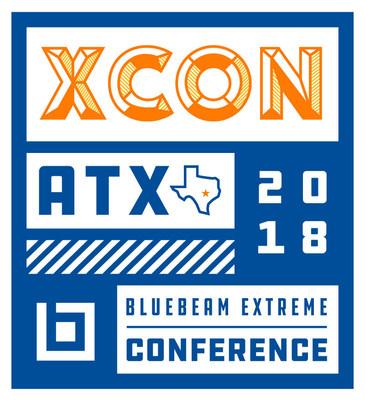 Bluebeam XCON 2018 ATX