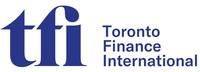 Toronto Finance International (CNW Group/Toronto Finance International)