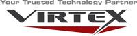 VirTex Enterprises