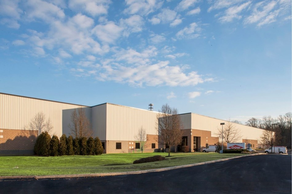 Investcorp Announces its Largest U.S. Warehouse Portfolio Acquisition: 56 Industrial Properties for Approximately $300 Million