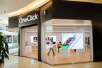 """Cool Holdings, Inc. Highlights Its New OneClick Apple Premium Reseller (""""APR"""") Store, The First Ever in The Dominican Republic"""