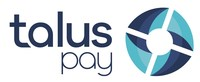 Talus Logo