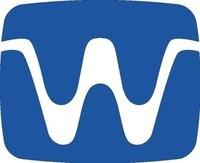 iWedia Logo