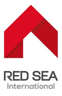 Red Sea International logo (PRNewsfoto/Red Sea International)