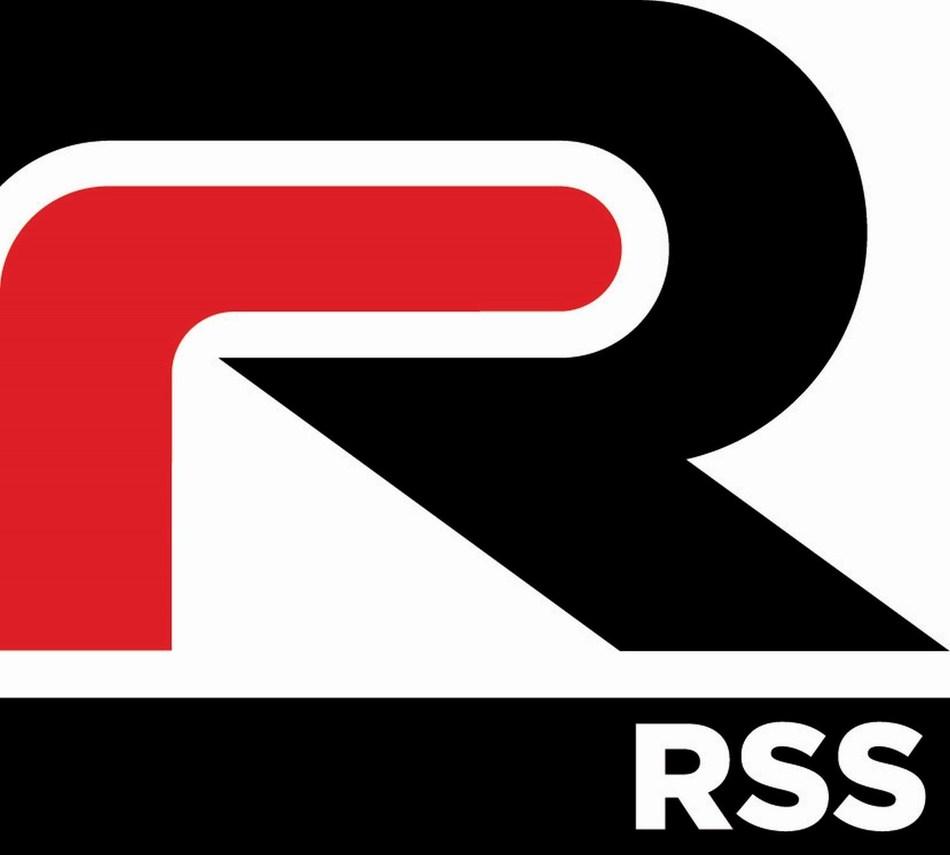 RSS logo (PRNewsfoto/RSS)