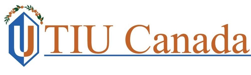 TIU Canada (CNW Group/TIU Canada)