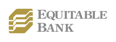 Equitable Bank (CNW Group/ALS Canada)