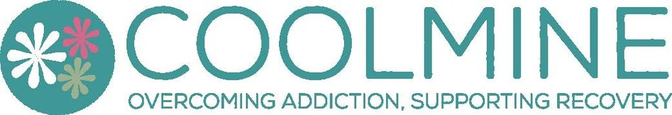 Mallinckrodt_plc_Coolmine_Logo