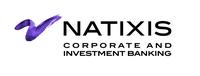 Natixis_Logo