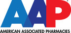 American Associated Pharmacies Agrees to Acquire Remaining 50 Percent Stake in Arete Pharmacy Network, LLC