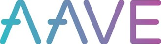 Aave_Logo