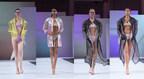 ZAFUL debuta su colección en la Semana de la Moda de Londres
