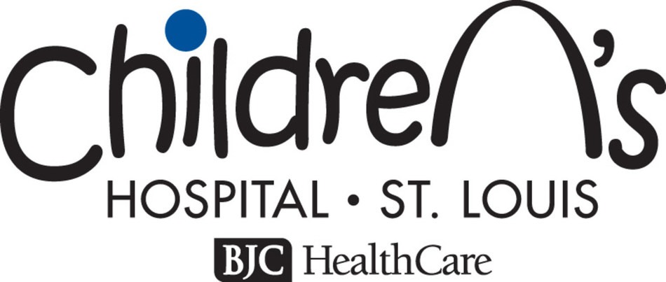 Hyundai Hope On Wheels Presents Siteman Kids At St. Louis Children's Hospital With $1 Million Hyundai Quantum Grant Award To Support Pediatric Cancer Research