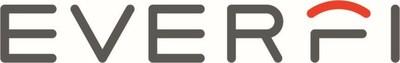 EVERFI Logo (EVERFI.com)