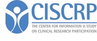 The Center for Information & Study on Clinical Research Participation