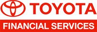 Toyota_Financial_Services_Logo