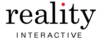 Reality Interactive Selected By Hayward Pools To Introduce Smart/IoT Solutions To Consumers Nationally.