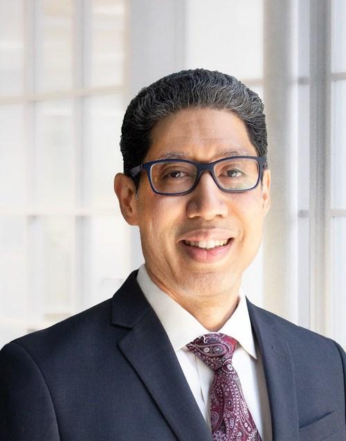 Danny Nadalalicea of Wedbush Securities
