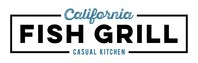 Monterey Bay Aquarium and California Fish Grill Announce New Partnership to Serve Ocean-Friendly Seafood at all 22 Locations