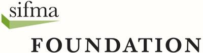 SIFMA Foundation