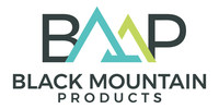 Black Mountain Products manufactures the highest quality exercise equipment and fitness products. Whether you are looking for resistance bands or home gym equipment, we are proud to offer top of the line equipment with matching customer service.