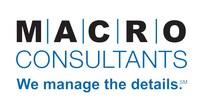 (PRNewsfoto/Macro Consultants LLC)