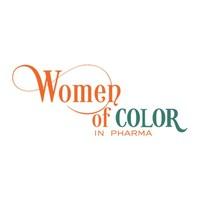 (PRNewsfoto/Women of Color in Pharma)