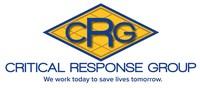 Critical Response Group, Inc