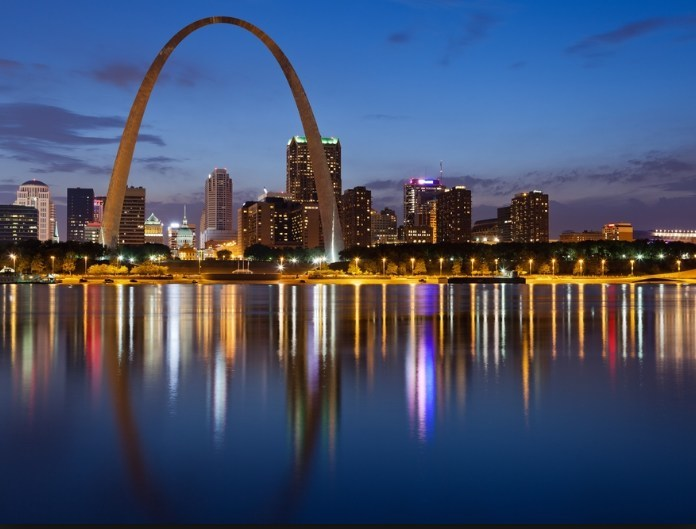 HMG Strategy's 2018 St. Louis CIO Executive Leadership Summit