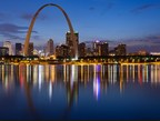 CIO Summit: The CIO's Role in Moving the Needle on Business Transformation Will Power the Discussion at HMG Strategy's Upcoming St. Louis CIO Conference