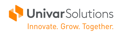 Univar to Acquire Nexeo, Accelerating Transformation and Growth (PRNewsfoto/Nexeo Solutions, Inc.,Univar In)