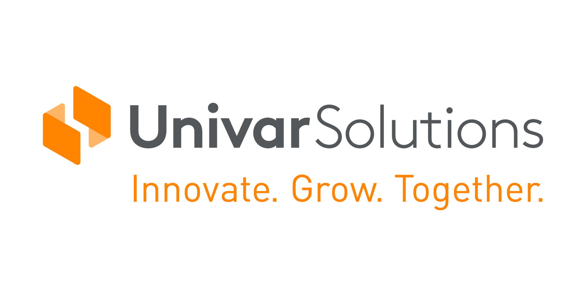 Univar Completes Acquisition of Nexeo Solutions, Creating Univar