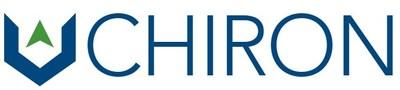 (PRNewsfoto/Chiron Technology Services)
