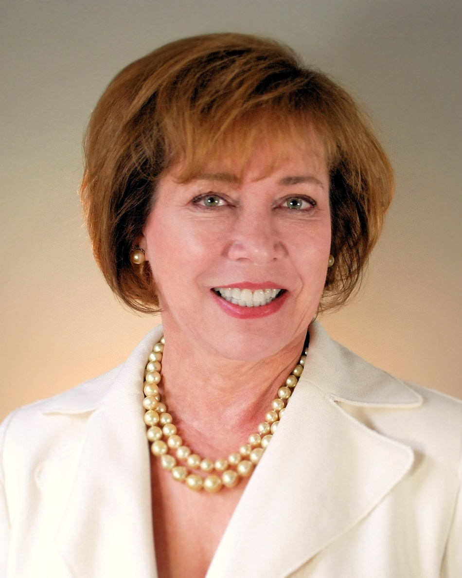 The Hanover Insurance Group, Inc. Elects Kathleen S. Lane to Board of Directors
