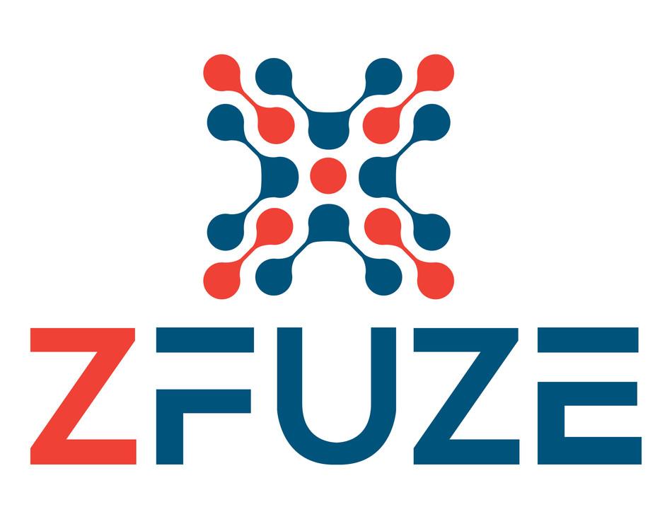 ZFUZE_STRAIGHT