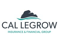 Cal Legrow Insurance & Financial Group (CNW Group/Cal LeGrow Insurance & Financial Group)