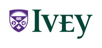 Richard Ivey School of Business (CNW Group/Ivey Business School)