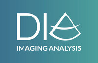 DiA Imaging Analysis Ltd. is an artificial intelligence-driven medical imaging analysis software company providing fully automated, implementable tools that enable quick, objective and accurate imaging evaluations, with an initial focus on cardiac ultrasound. DiA's cognitive image processing technology is based on advanced pattern recognition and machine learning algorithms, producing accurate and reliable data for the use of clinicians. Learn more at: dia-analysis.com. (PRNewsfoto/DiA Imaging Analysis)